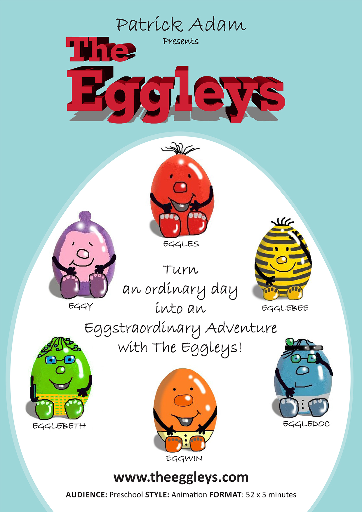 Eggleys-Bible-Web-260617-1